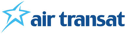 air-transat-logo